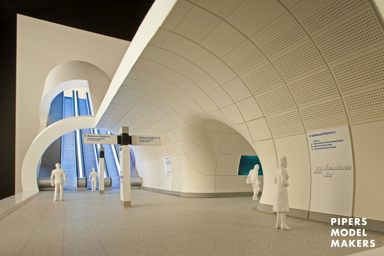 http://Crossrail%20Architectural%20Model