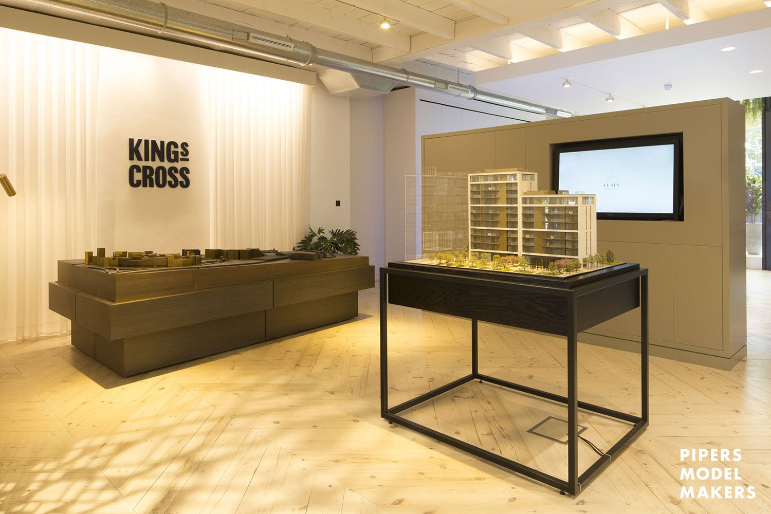 http://Kings%20Cross%20Argent%20Architectural%20Model