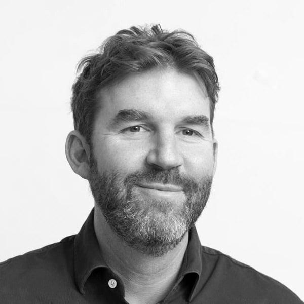 Patrick McKeogh Managing Director Pipers Model Makers