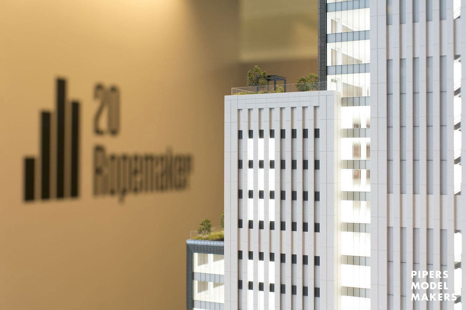 http://Ropemaker%20CO-RE%20Architectural%20Model