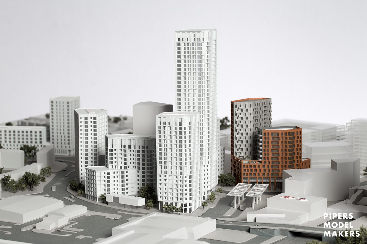 http://Tottenham%20Hale%20Argent%20Related%20Architectural%20Model