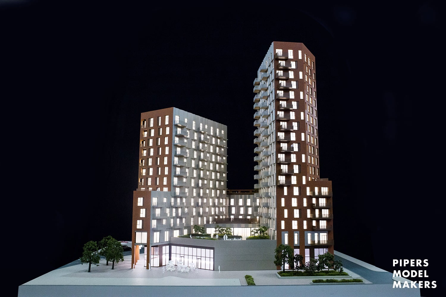 http://1%20Ashley%20Road%20Argent%20Related%20Architectural%20Model