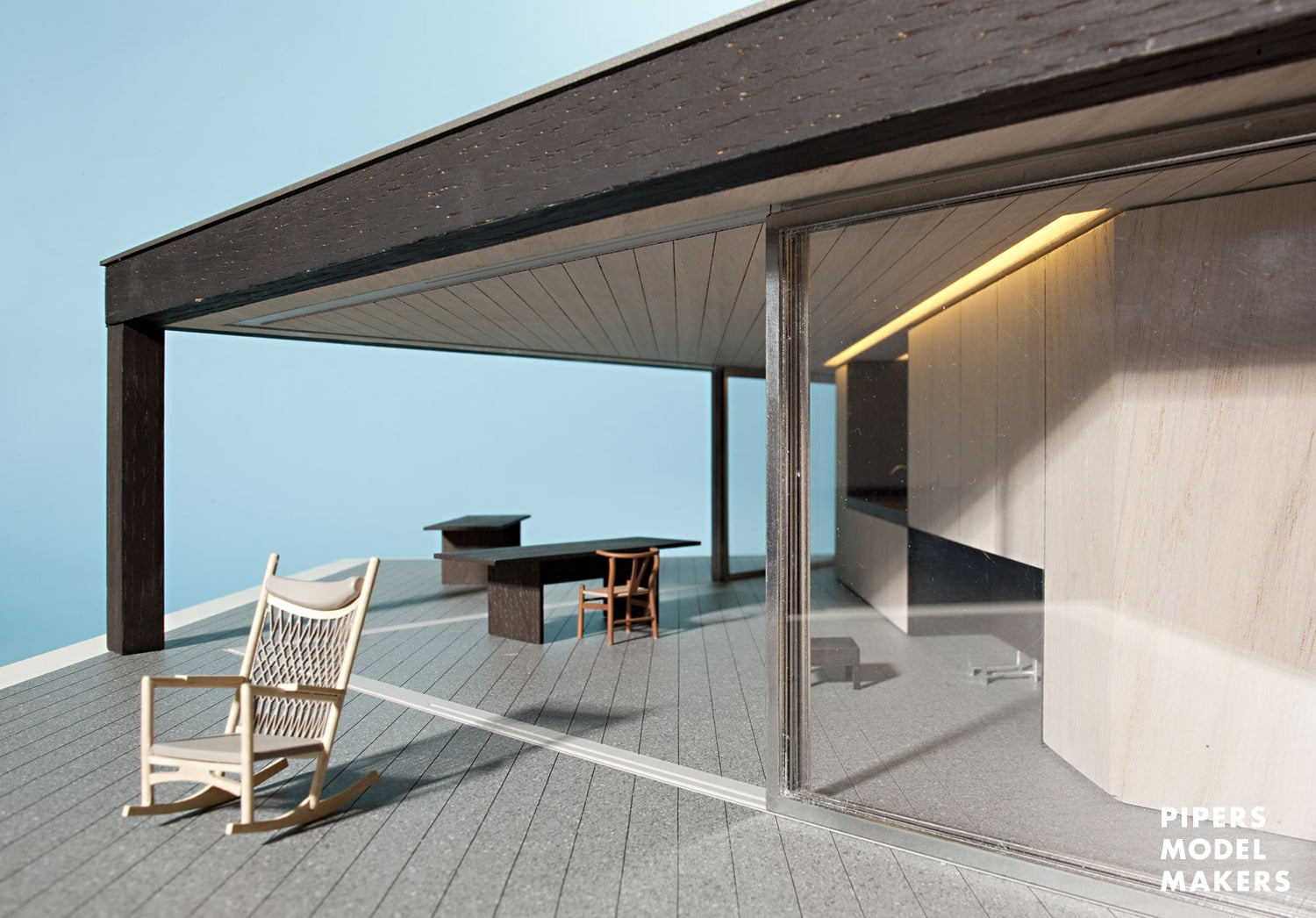 http://Sweden%20House%20Architectural%20Model